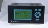 XSR10F系列流量积算记录仪